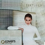 Covers Textures
